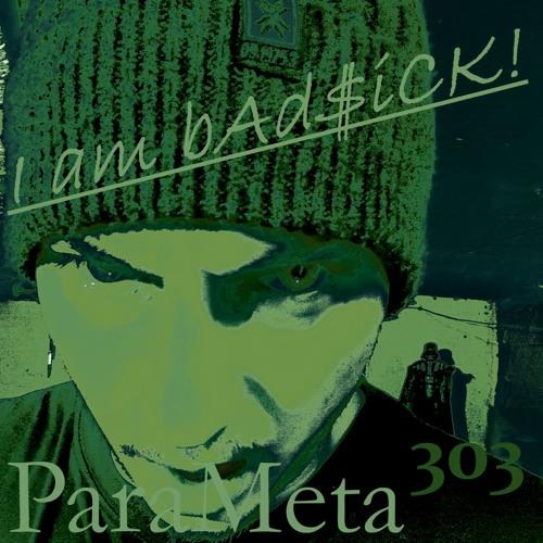 Patrick F's avatar
