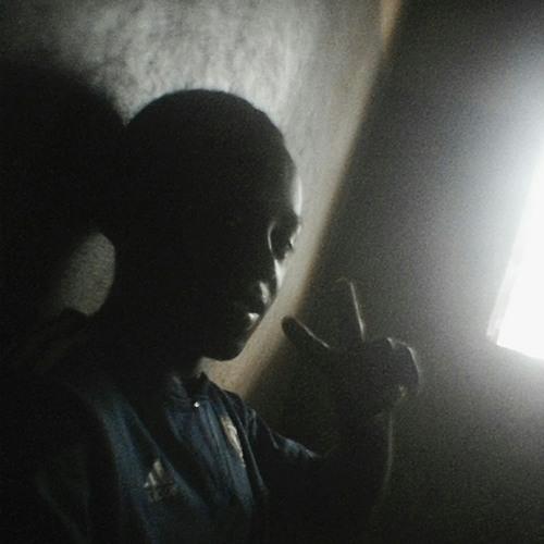 Mozila Boris Abakwa Pikin's avatar