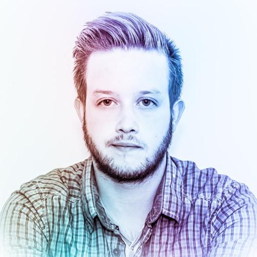 Meven Kurt's avatar