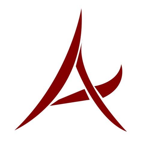 AronLie_'s avatar