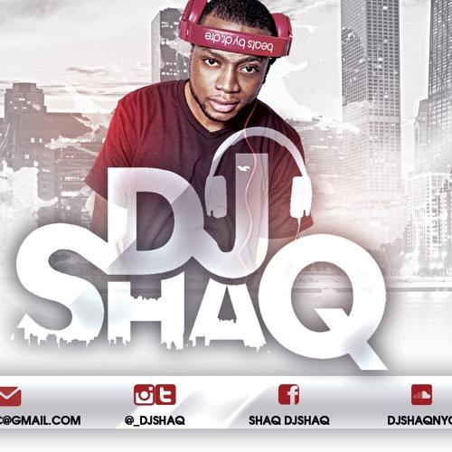 DJSHAQNYC1's avatar