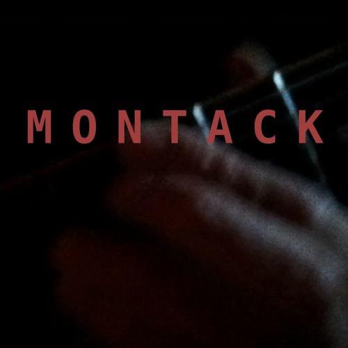MONTACK - Rock's avatar