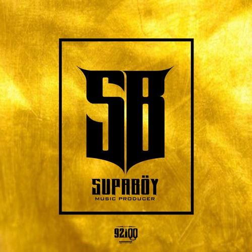 SupaBöy's avatar