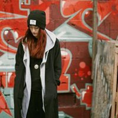 Elina Stridh's avatar
