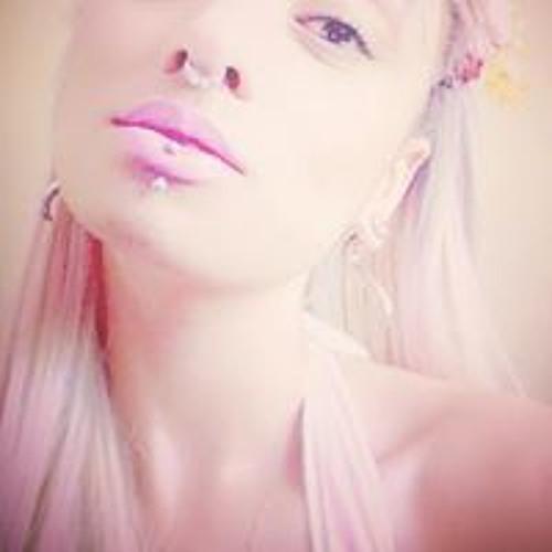 Marsha Maleficent's avatar