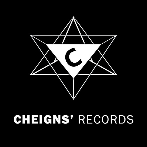 Cheigns Records's avatar