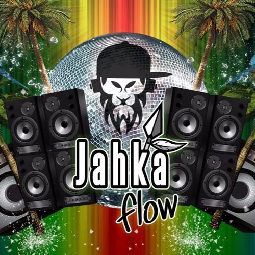 Jahká Flow's avatar