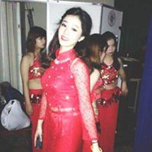 Ngọc Anh Ngọc Anh's avatar