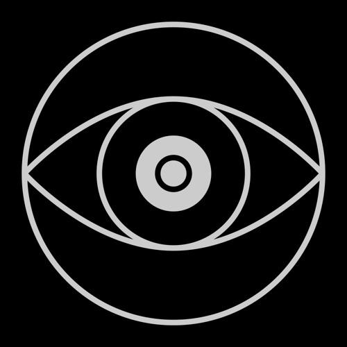 The Shamanics's avatar
