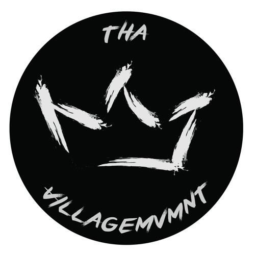 Tha Village Movement's avatar