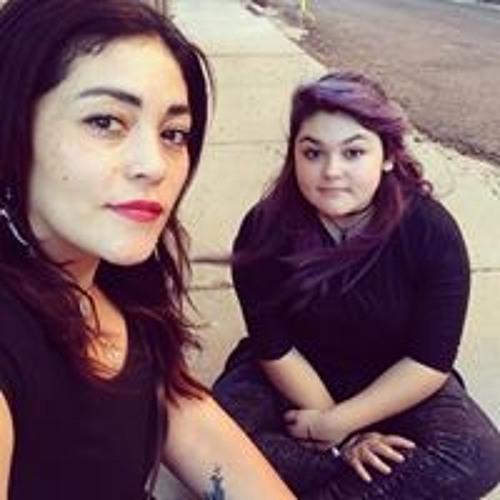 Gina Arroyo Mtz's avatar
