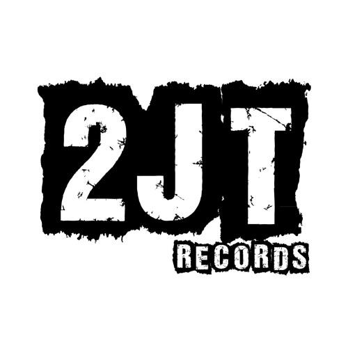 2JT Records's avatar