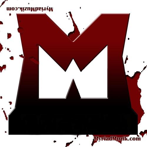 Myriad Muzik's avatar