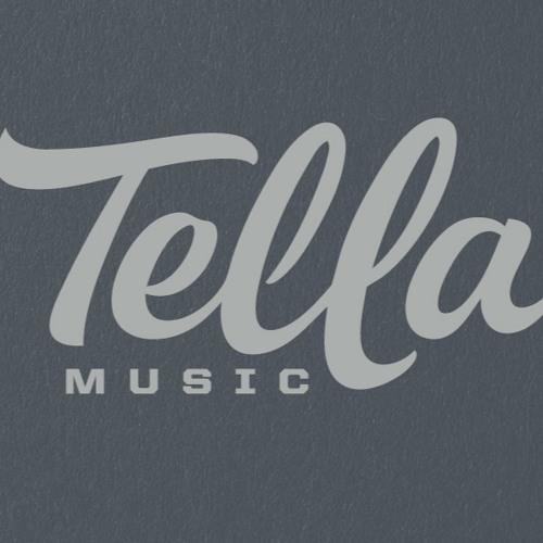 tellabrandi's avatar