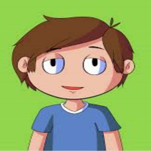 Murad's avatar