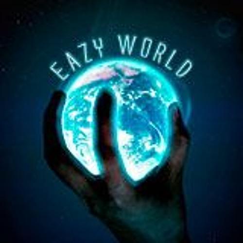 Eazy World Multimedia's avatar