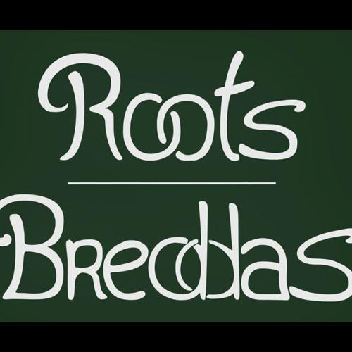 Roots Breddas's avatar
