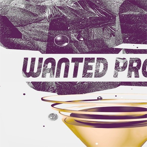 Wanted Project's avatar