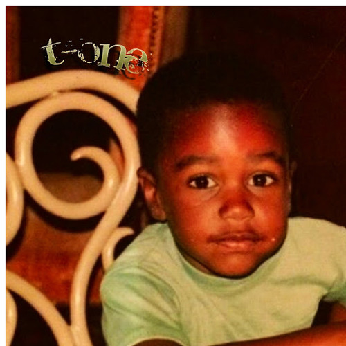 T-ONE's avatar