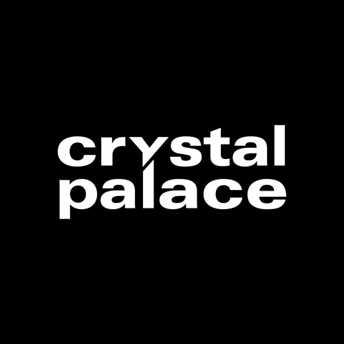 CrystalPalaceMusic's avatar