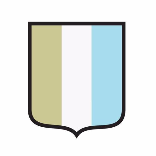 TheNewLimits's avatar