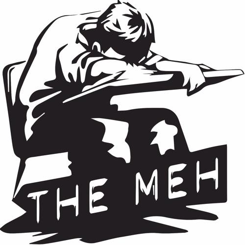 TheMeh's avatar