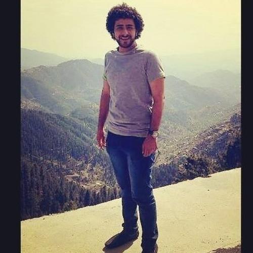 Hussain Sheikh 2's avatar