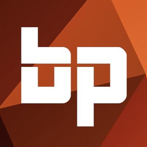 Basspug's avatar