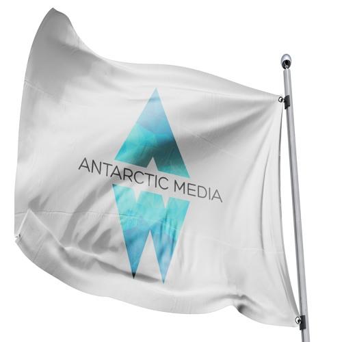 Antarctic Media's avatar