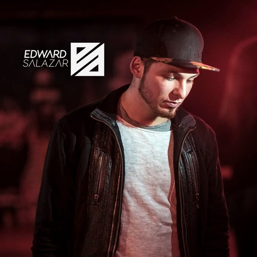 Edward Salazar's avatar