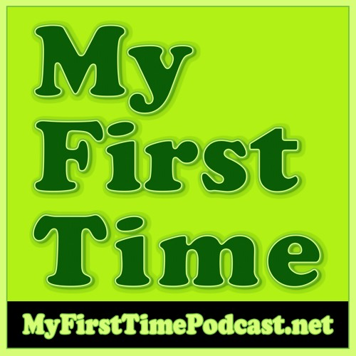 My First Time Podcast's avatar