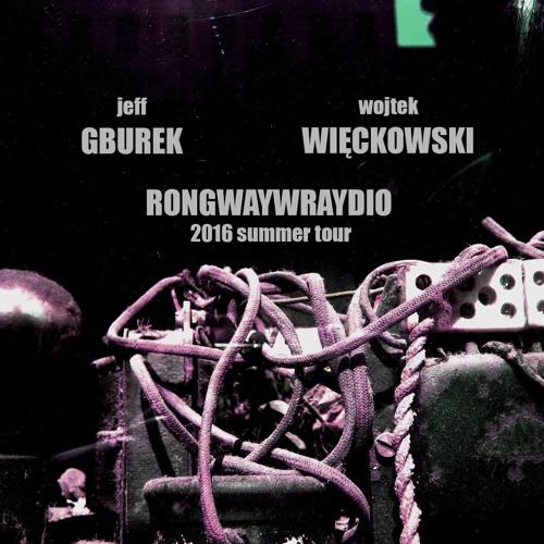 GburekWieckowskiDuo's avatar