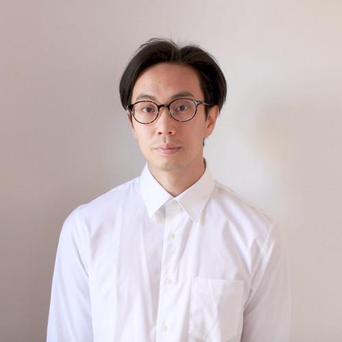 manabushimada's avatar