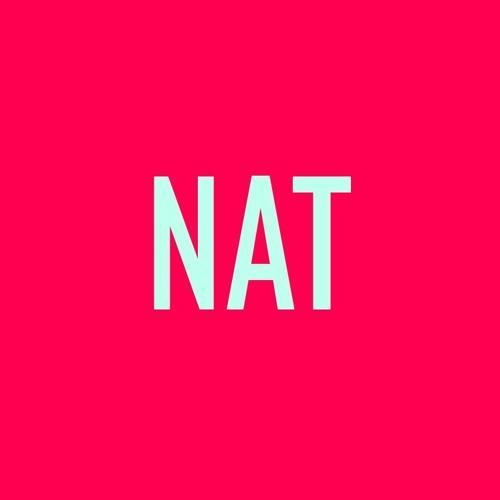 Nackt auf Tahiti's avatar