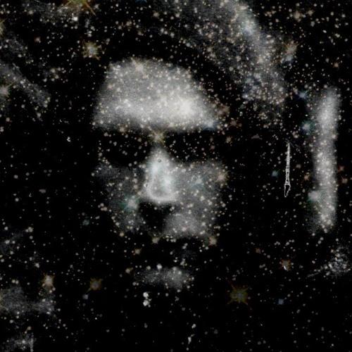 Leigh Bristow's avatar