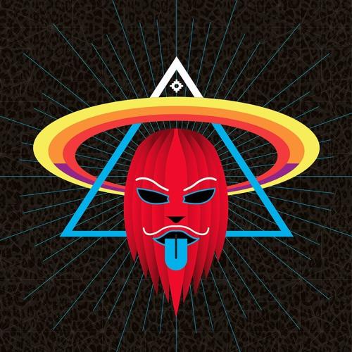INTI ZIMAN's avatar