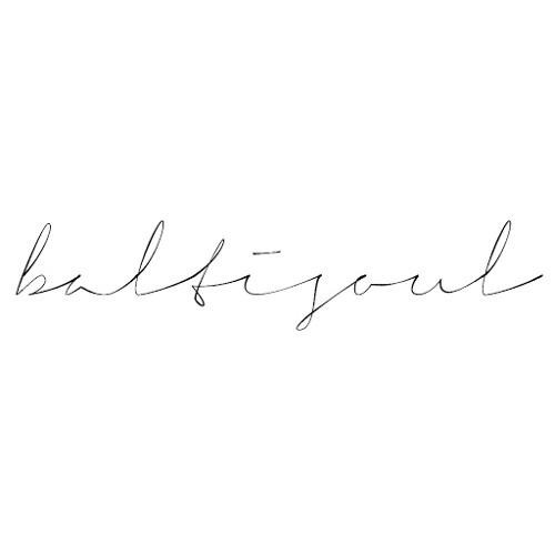 Baltisoul's avatar