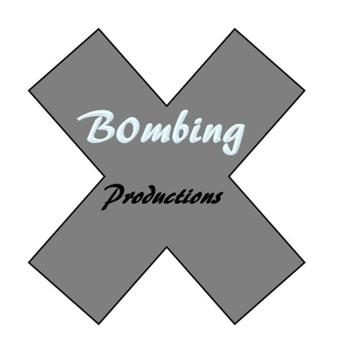BOmbing-Productions's avatar