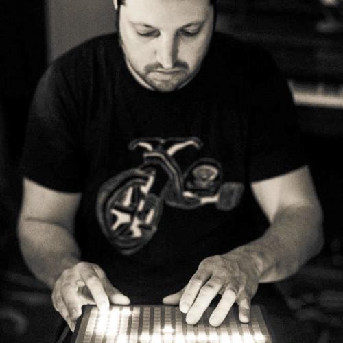 David Keogh's avatar