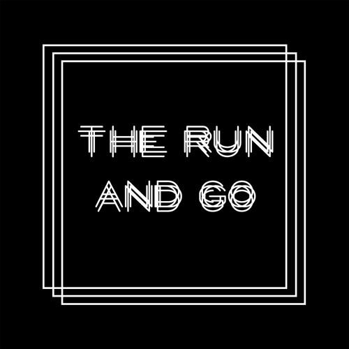 The Run and Go's avatar
