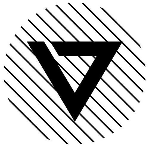 Vlak's avatar