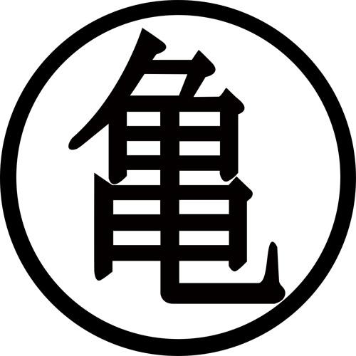 King Kai's avatar