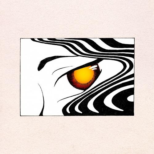 djGumsmile's avatar