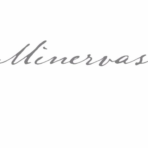 Minervas's avatar
