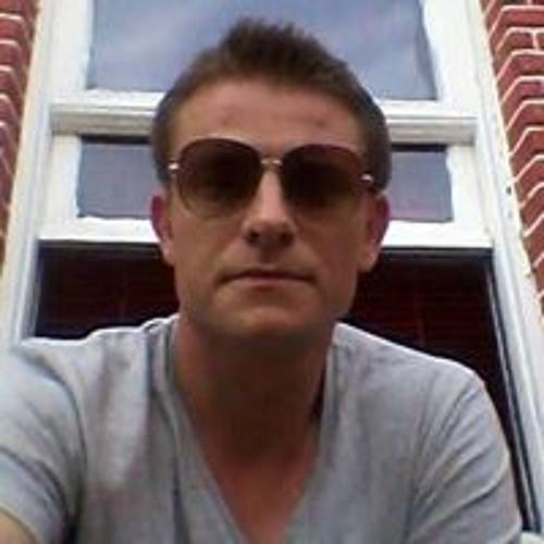 Den Bolle's avatar