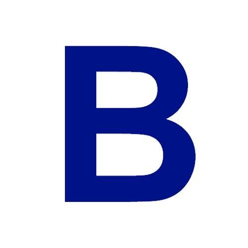 Bedriftsbasen's avatar