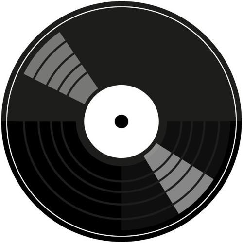 Infra12's avatar