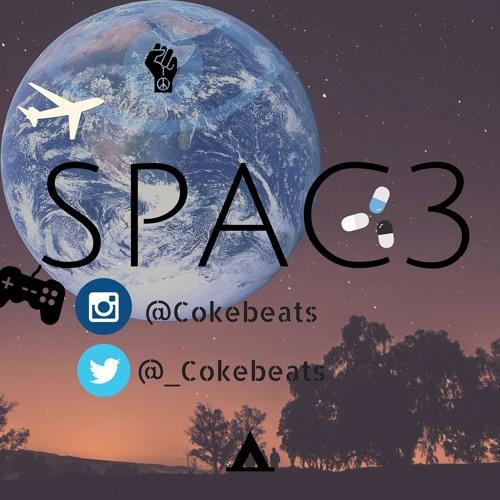 Spac3's avatar