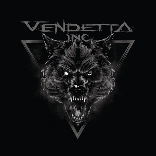 Vendetta Inc.'s avatar