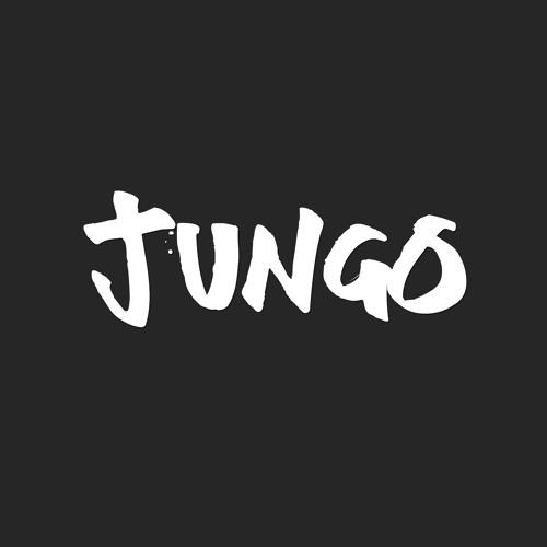 JUNGO's avatar